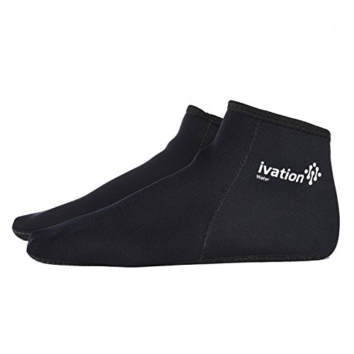 Water Socks Snorkeling High Performance Watersports