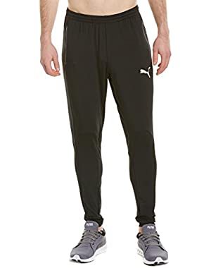 Men's It Evotrg Pant Tech