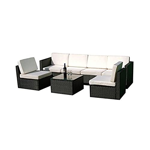 Indoor Patio Furniture: Amazon.com