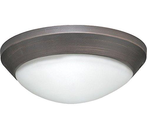 casablanca bullet ceiling fan - 7