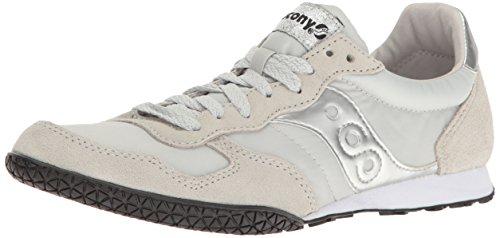 saucony-originals-womens-bullet-fashion-sneaker-grey-silver-85-m-us