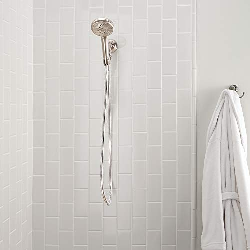 Buy moen handheld shower head
