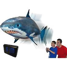 Lungs Japan (RANGS) Air Swimmer Shark (japan import)
