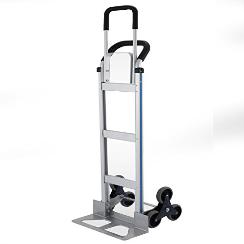 BLTPress Climber Capacity Aluminum Assisted product image