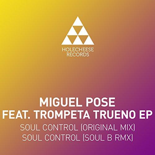 soul control - 8
