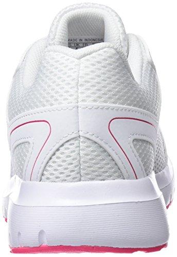 Duramo Donna Ftwwht Running adidas Reapnk Bianco Scarpe Lite 2 0 4P6fqd