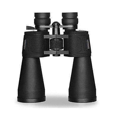 moge ® 180x100 Fernglas Vergrößern Fernglas High-Definition-Teleskop-Nachtsicht t100