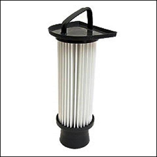 Dirt Devil & Royal Power Flex Bag-less Upright Filter Genuine Part # 2385300000