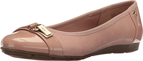 ak-anne-klein-sport-womens-able-fabric-light-pink-75-m-us