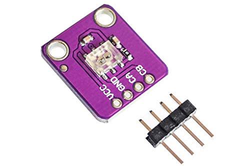 NOYITO AEDR-8300 Reflective 2-Channel Encoder Optical Encoders Module