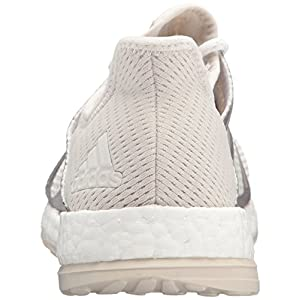 Adidas Performance Women's Pureboost Xpose Running Shoe - back view