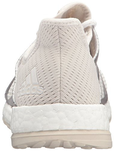 Adidas Performance Women's Pureboost Xpose Running Shoe - back view