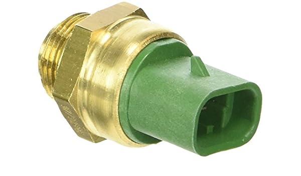 Wahler 6031.97D - Termocontacto para ventilador de radiador ...