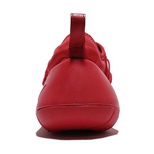 Nike Herren Payaa Prem Qs Running Sho Universität Rot / Universität Rot