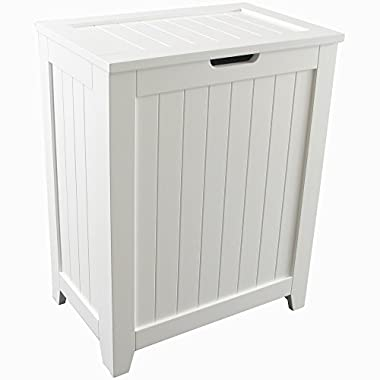 KD Contemporary Country Hamper 5220