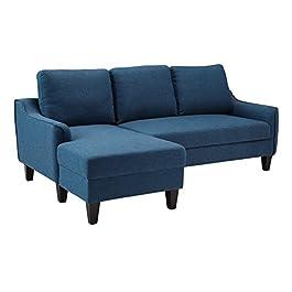 Ashley Furniture Signature Design – Jarreau ...