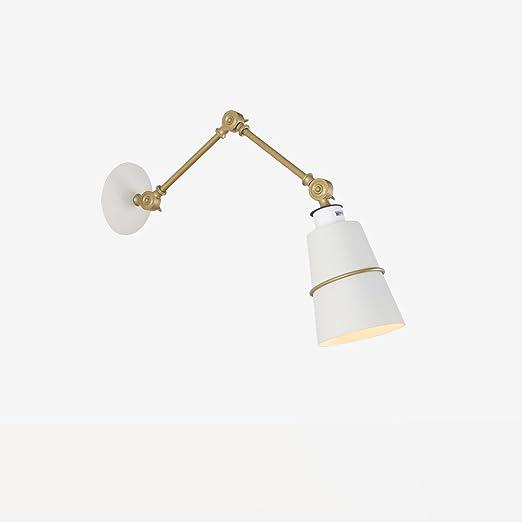 Crayom Lámpara de techo Lámparas de pie Lámpara de pared Lámparas ...