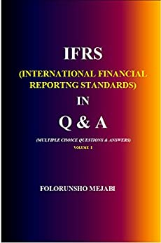 international finance mcq All in one multiple choice questions (pune univ) isbn number : 978-93-5262- 450-8 student price : rs175 student dollar price : 7$ book edition : first.