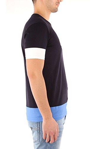 By rich L Penn Wytee0411 Uomo shirt Woolrich T wSOnqx51p