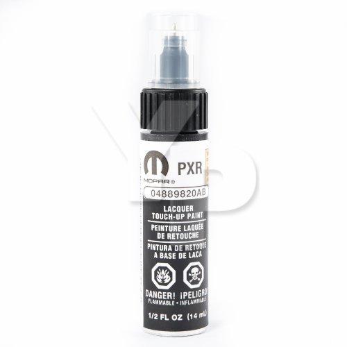 Pearl 0.5 Ounce Bottle - 8