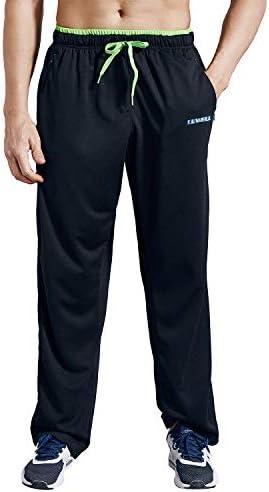 LUWELL PRO Sweatpants Athletic Training product image