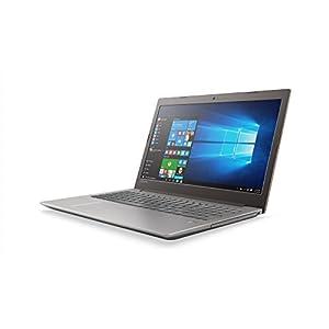Best Laptops Under Rs 60000