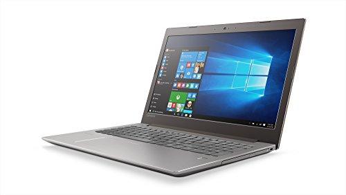 Lenovo Ideapad 520 81BF00KEIN