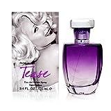 Tease By Paris Hilton Eau De Parfum Spray, 3.4-Ounce