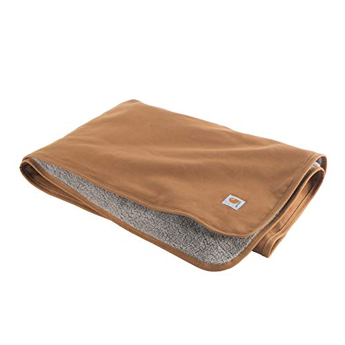 Carhartt Pet Blanket | 59.5
