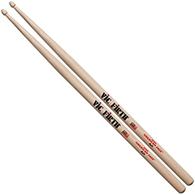 vic-firth-american-jazz-1