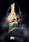Indomptable (Something New)
