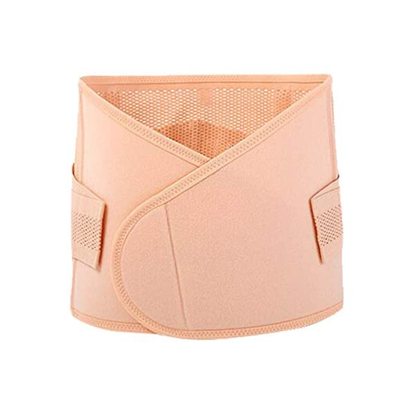 Best Maternity Tummy Shaper Belt After Delivery Online India