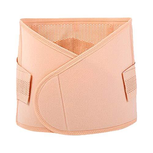 Luvlap Post Natal Maternity Corset Belt, postpartum tummy shaper, XXL