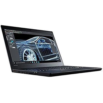 Lenovo ThinkPad T460 20FN Core i5 500GB 8GB window Price in
