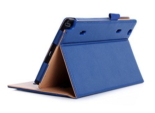 ProCase Verizon X8 3 Case VK815 product image