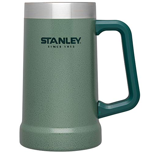 Highest Rated Camping Cups & Mugs