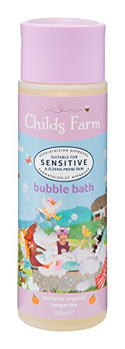 Price comparison product image Childs Farm Bubble Bath for All The Family