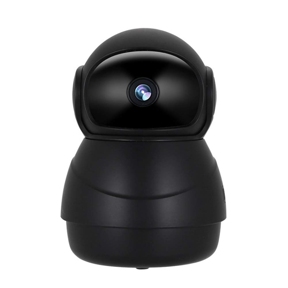 2 Million Wireless Network Home Monitor Manufacturers HD WiFi Smart Indoor Monitoring Security Camera