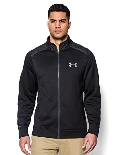 Under Armour Men's UA Storm Armour Fleece Marauder Jacket Me