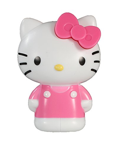 Hello Kitty Portable Speaker for Portable Audio/Video Devices and Game Systems by Hello Kitty