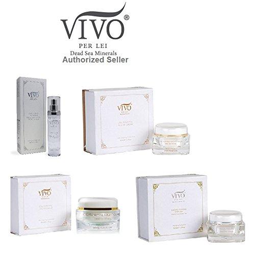 vivo-per-lei-dead-sea-minerals-complete-skin-care-treatment-christmas-4-piece-gift-set