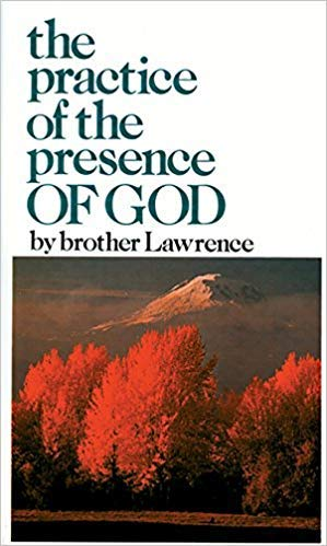 [By Brother Lawrence ] The Practice of the Presence of God (Mass Market Paperback)【2018】by Brother Lawrence (Author) (Mass Market Paperback)