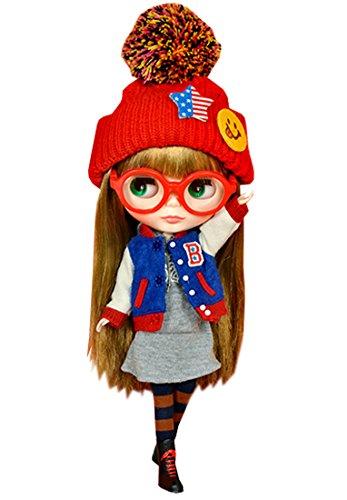 Neo Blythe Shop Limited Doll Culver City - Shop The Culver City