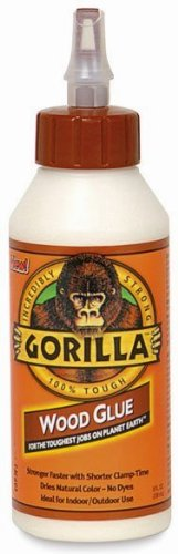 236ml-gorilla-waterproof-wood-glue