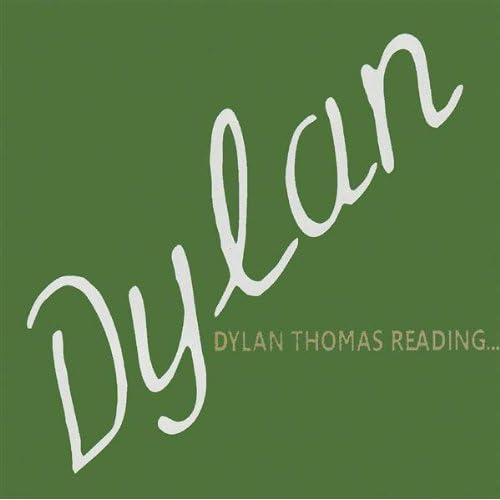 Amazon.com: The War Song of Dinas Vawr (Thomas Love Peacock): Dylan