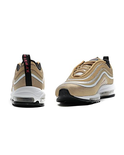 NIKE Herren Schuhe Air Max 97 Ul 17 Shoe 918356-700 0 US 7,5