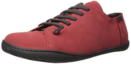Camper Men's 36458 Peu Cami Sneaker - Red 131 - 40 M EU /...