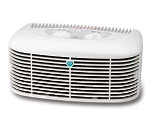 Vicks Nursery TableTop Air Purifier