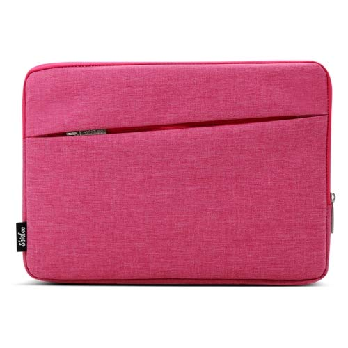 HITSAN INCORPORATION for MacBook Air 11.6 inch & 11 inch and