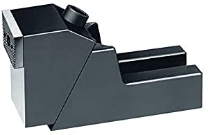AMF stabilspannbacken 6497-1973213